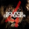 Fearless Motivation Instrumentals - So What (Extended Version Epic Instrumental) artwork