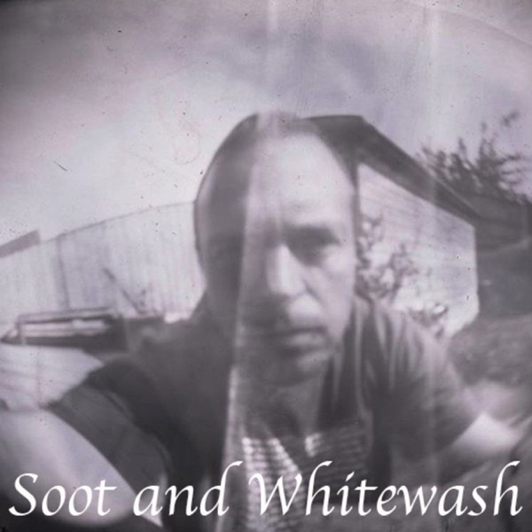 The Soot and Whitewash Film Photography Podcast