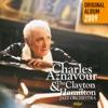 charles-aznavour-the-clayton-hamilton-jazz-orchestra