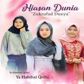 HIASAN DUNIA Zukrufud Dunya