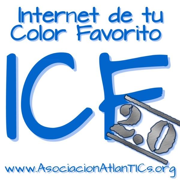 Internet De Tu Color Favorito - Temporada 2.0