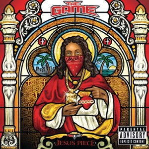 The Game - Heaven's Arms