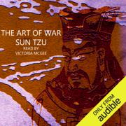 The Art of War: The Strategy of Sun Tzu (Unabridged)