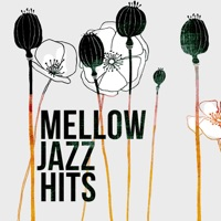 Mellow Jazz Hits
