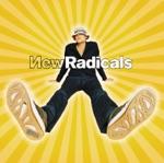 Album - new radicals - someday we'll know