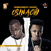 Osinachi Feat. Davido [Remix] Humblesmith - Humblesmith