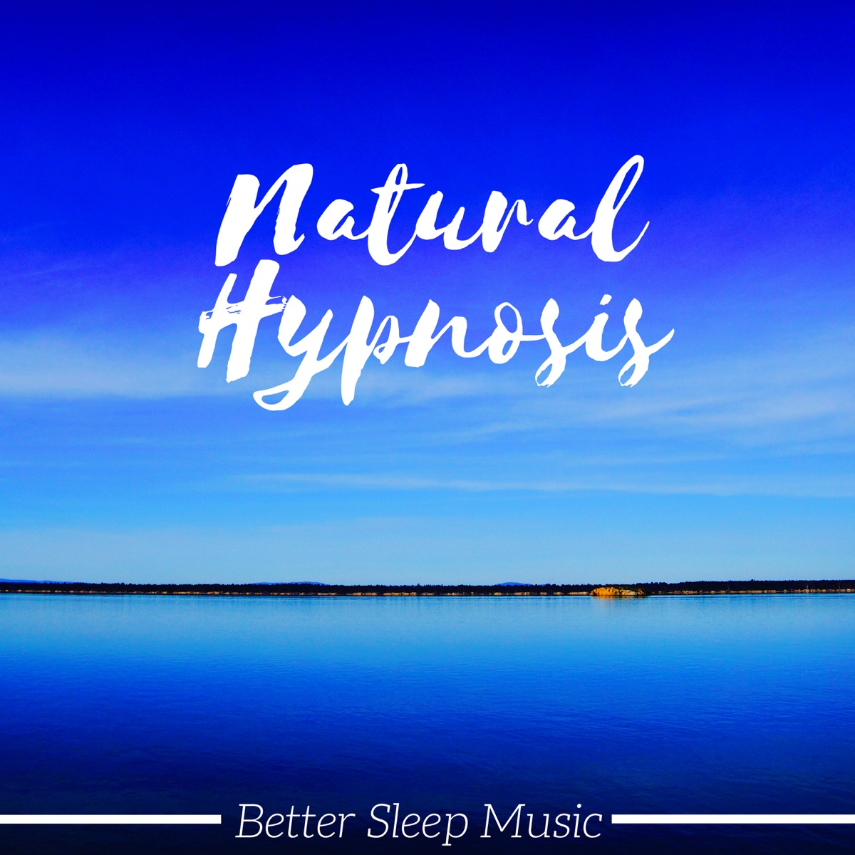 Natural Hypnosis: Better Sleep Music, Lucid Dreaming Songs