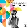 Clásicos de los 60