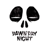 Dawn Day Night - Voodoo Vibe