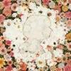 Flowerwall by 米津玄師