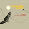 Howlin' Wolf - Moanin' in the Moonlight  artwork