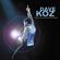 Dave Koz - Dave Koz Live at the Blue Note Tokyo