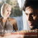 Takin' Back My Love (feat. Sarah Connor) - Enrique Iglesias