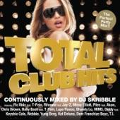 DJ Skribble - Total Club Hits