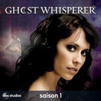 Télécharger Ghost Whisperer, Saison 1 Episode 16