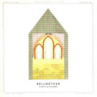 Bellwether - Giants & Pilgrims
