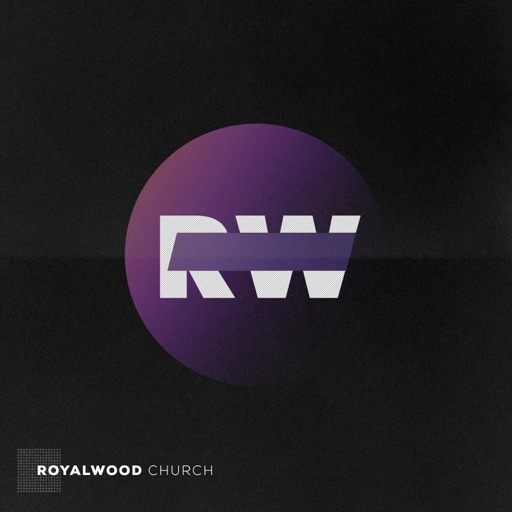 Cover image of Royalwood Church