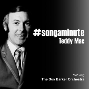 Songaminute – Teddy Mac – The Songaminute Man