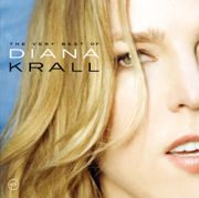 The Very Best of Diana Krall - Diana Krall - Diana Krall