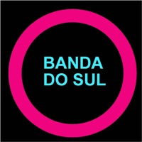 Banda Do Sul