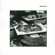 Westward Bound - Mark Hollis