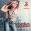 Noelia - Tú ilustración