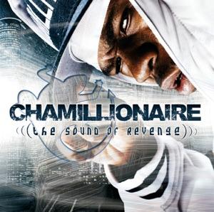 Chamillionaire - Ridin' feat. Krayzie Bone