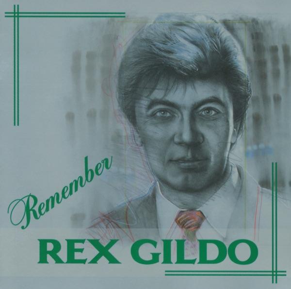 Rex Gildo mit Marie Der Letzte Tanz Ist Nur Für Dich