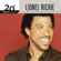 All Night Long (All Night) - Lionel Richie - Lionel Richie