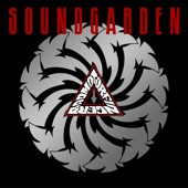 Soundgarden - Room a Thousand Years Wide