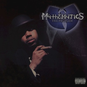 Mathematics - Spotlite feat. Method Man, Cappadonna, U-God & Inspektah Deck