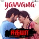 Yavvana From Sathya Single