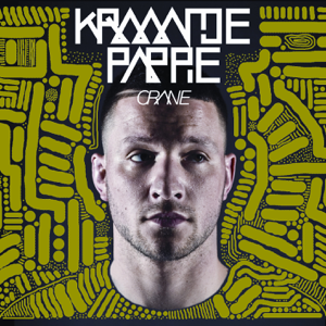 Kraantje Pappie - Crane