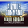 At Your Command: Includes Neville Goddard: a Cosmic Philosopher by Mitch Horowitz - Neville Goddard