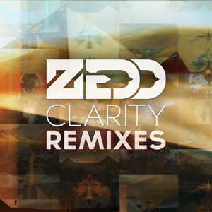 Zedd - Clarity feat. Foxes [Brillz Remix]