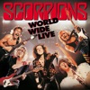 World Wide Live (2015 Remaster), Scorpions