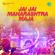 Jayostite - Hridaynath Mangeshkar