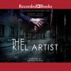 Daniel Silva - The Kill Artist  artwork
