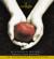 Twilight (Unabridged) - Stephenie Meyer