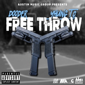 Free Throw - Single Mp3 Download