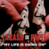 """Cecilia Krull - My Life Is Going On (From """"La Casa de Papel"""")"""