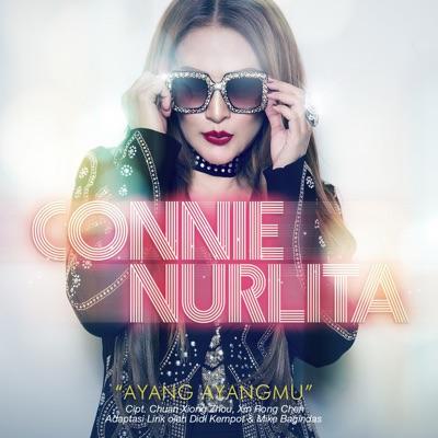 Connie Nurlita Ayang Ayangmu