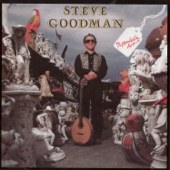 Steve Goodman - Take Me Out to the Ballgame