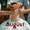 August (Dirty Nano Remix) - Single, The Motans