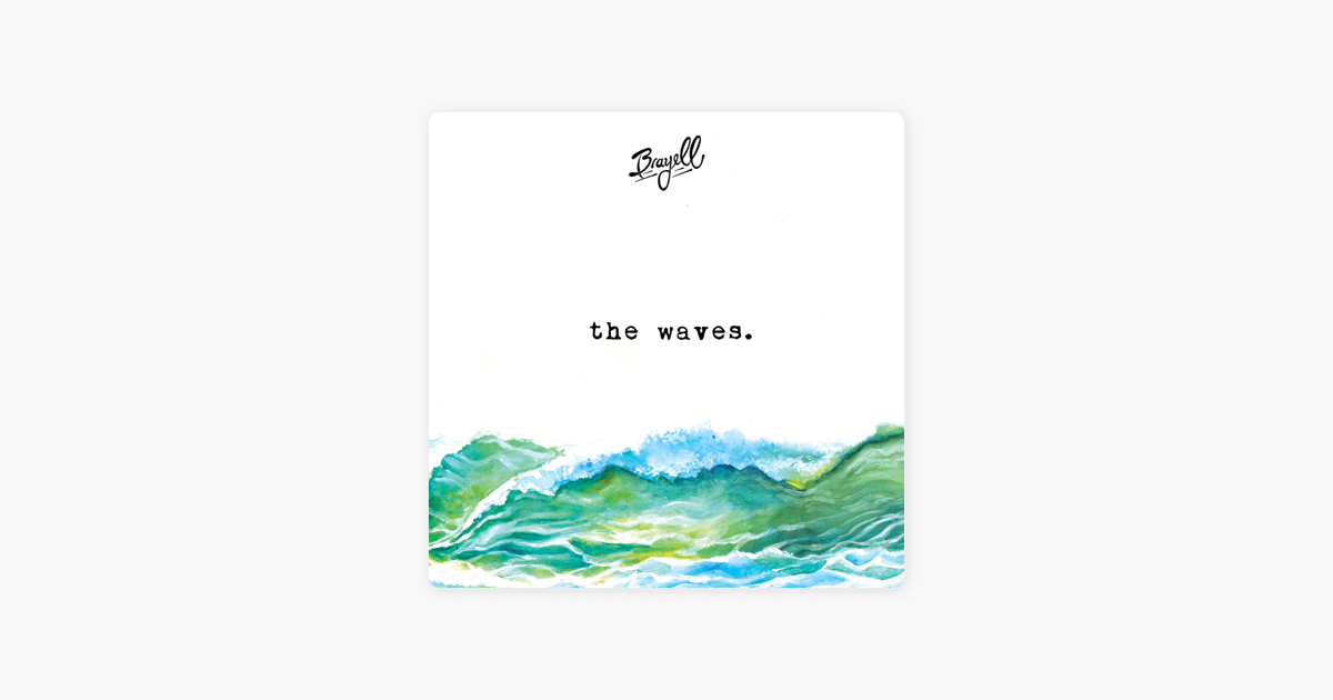 Petite xs the waves
