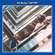 The Beatles 1967-1970 (The Blue Album) - The Beatles