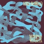 King Buffalo - Centurion