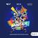 Janger Persahabatan Official Song Asian Games - NEV+, Ariel NOAH & Dea