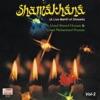 Shamakhana A Live Mehfil of Ghazals Vol 2