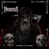 Downfall of Mankind - Nervosa
